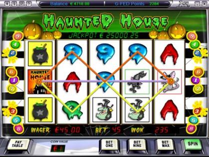 Internet gambling games sl deposits reno