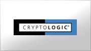 software-cryptologic