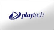 software-playtech