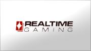 software-realtime-gaming (1)