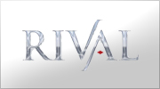software-rival